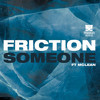 Someone (The Prototypes Remix)Someone Feat. Mclean