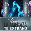 Rawny La Amenaza - Te Extraño 2014 LF CREW (by BionicO LF Records)