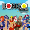 Bongo Touch Result