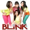 BLINK - Ini Cinta