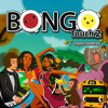 Bongo Touch 2 Result