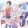 Secret Base - Anohana - Piano -