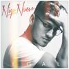 Kurdo - Vermisse Dich Feat. Niqo Nuevo (2014)
