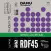 Next In Line - Damu The Fudgemunk (Avail on VINYL & TAPE)