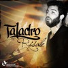 Taladro - Risale (2014) mp3