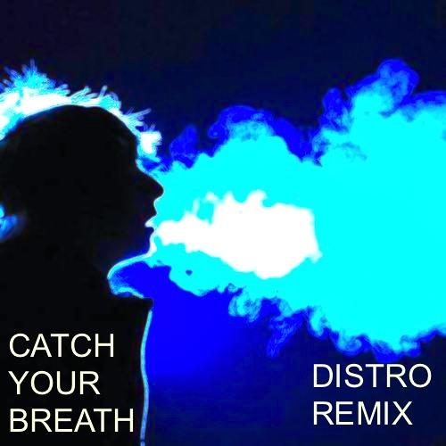 DevelopMENT - Catch Your Breath (Distro Remix) [FREE DL]