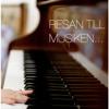 SchoolTool TEMA Musik Lpfö98 - IPad En Väg Till Musiken D Marszalek