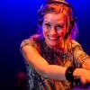 CANDY COX @ AWAKENINGS FEMALE HARDTECHNO SPECIAL - GASHOUDER - AMSTERDAM, NETHERLANDS - 28.DIC.2013