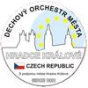 DechovÝ Orchestr MĚsta Hradce KrÁlovÉ Paul Mccartney A John Lennon Yesterday mp3