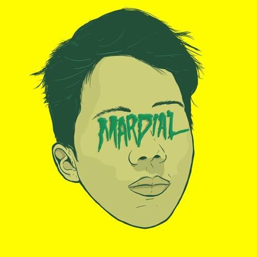 Bombassu feat. Jogja Hiphop Foundation ( Mardial Remix )