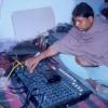Munda gora rang dekh ke ( Dj Dance mix ) Dj vikas & Dj nathu 8440017473