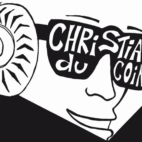 Papaoutai - Stromae (Remix by Christian du Coin)