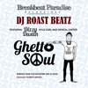 BBP 083 Ghetto Soul Snippets feat Dizzy Dustin, Kylie Earl and Crystal carter