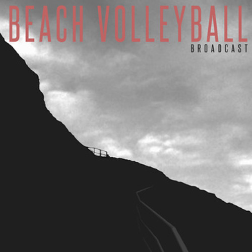 BEACH VOLLEYBALL - Power Cuts