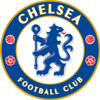 You Are My Chelsea