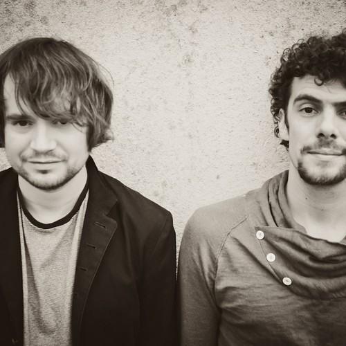 Tube & Berger's Deeper Sessions Dec 2013 @SiriusXm (radioshow)