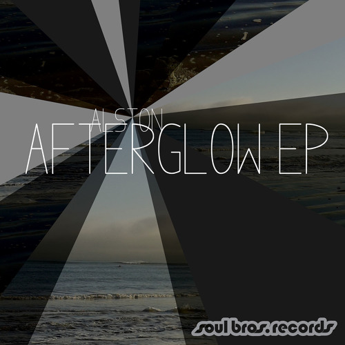 Alston - Afterglow [Release date: February 17th 2014]