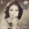 Angela Similea - Nu Ştii Ce Vrei
