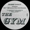 (GYM007): B1. Max Graef - Nr 05 (Out soon!)
