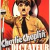 Harold Van Lennep and Charlie Chaplin libération (DeepHouse&staff remix)