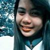 Roxanne E. Barrera - Ang Pag-ibig