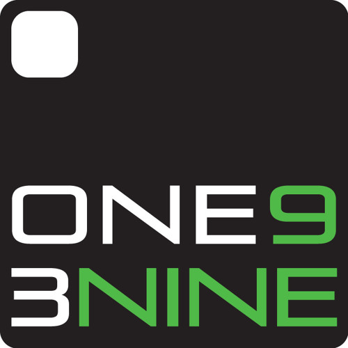 Dubai Eye 103.8 - Drive Live (24th November) - ONE9 3NINE Home Safety Thermography Inspections