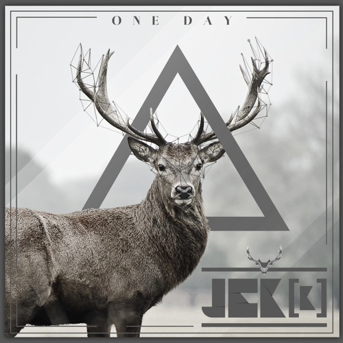 JekK - Five O'Clock