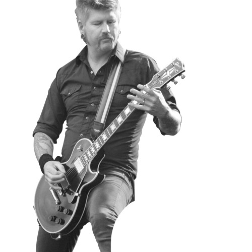 "Bill Kelliher ""The Shriller"" TonePrint for Shaker Vibrato"