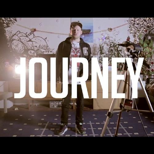Hobbit - Journey