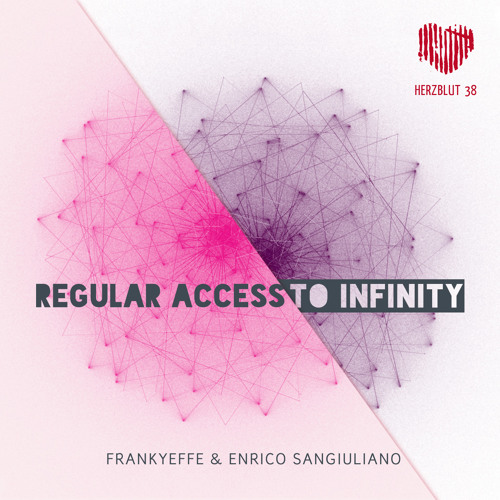 Regular Access To Space (snippet)