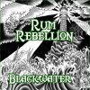Rum Rebellion - Cheers To You!!