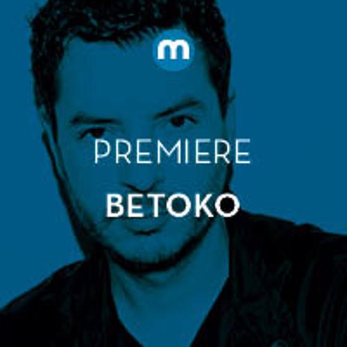 Premiere: Betoko 'Dance On My Feet'