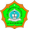Ahlan Wa Sahlan ala Al Masyhudiyah