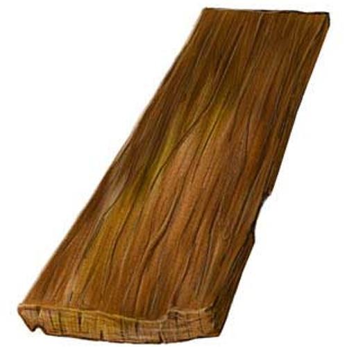 P0gman - Wood