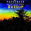 Passenger - Let Her Go (Caked Up Remix) [FREE DOWNLOAD]