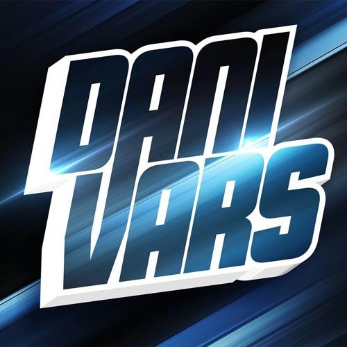 Dani Vars Enero 2014 Set (Only Vars Tracks) Free Download