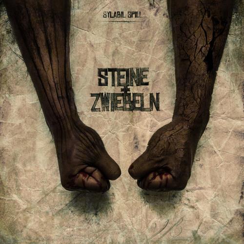 Sylabil Spill - Steine & Zwiebeln (24.01.2014 Snippet) ft. Lakmann Retrogott Morlockk Dilemma