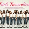 Way to Go - SNSD (Cover by Jewel and Cindy)