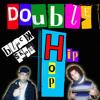 Double H - Puntata 2