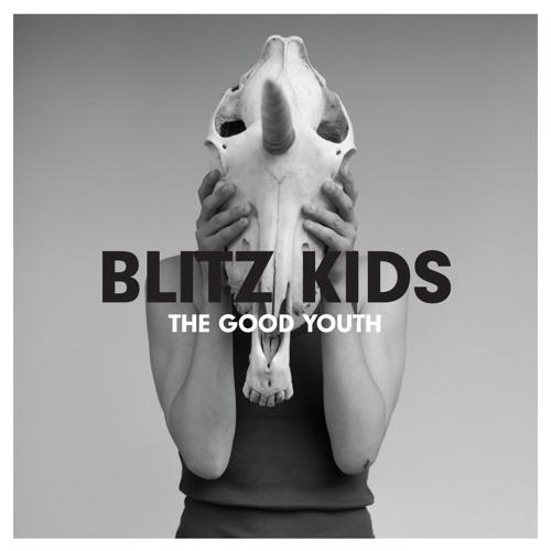 Blitz Kids - Long Road