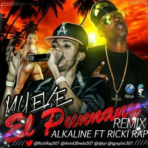 Alkaline_ft_Ricki_Rap_-_Mueve_El_Punnany_Vs_Things_Me_Love_Dirty.mp3