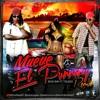 Ricky_Rap_ft_Toledo_-_Mueve_El_Punnany_Remix.mp3