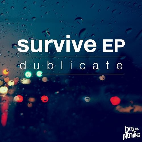 Come On by Dublicate (King Trimble Remix)