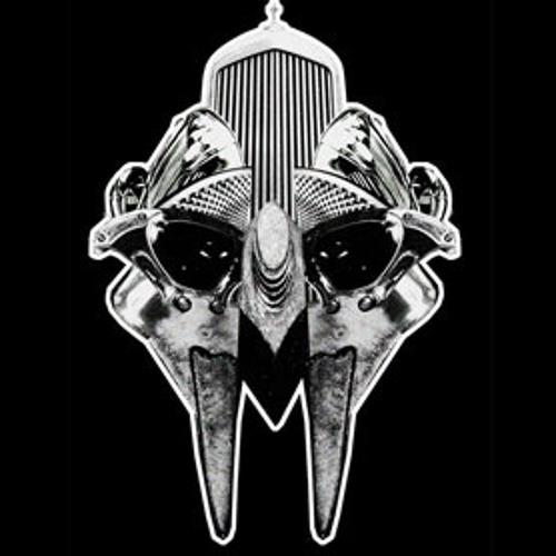 MF DOOM - It Ain't Nuttin' (Remix)