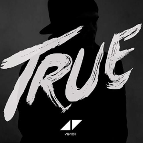 Avicii - Dear Boy (Evandroo Miix Remix)