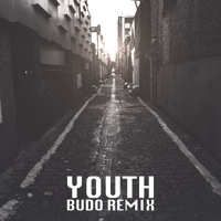 Daughter - Youth (Budo Remix)