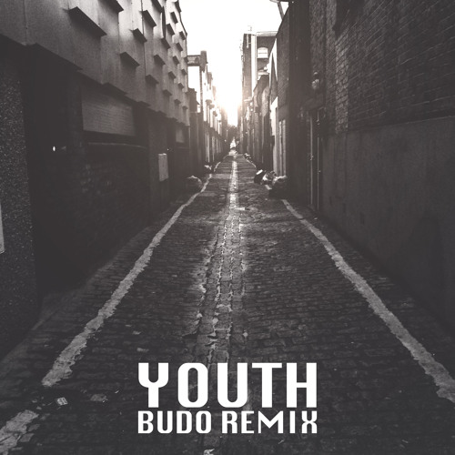 Daughter - Youth (Budo Remix)