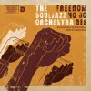 The Soul Jazz Orchestra Band - Insurrection