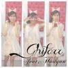 Ghifarr feat Hadyan - Virus Tipe Hati (JKT48 Cover)