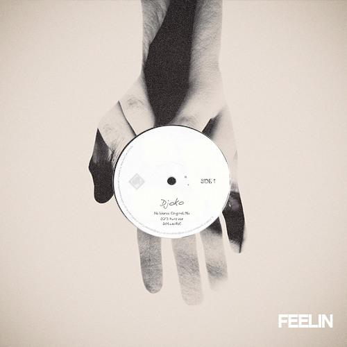 DJOKO - Feelin (Original Mix) Preview 128 Kbit/s